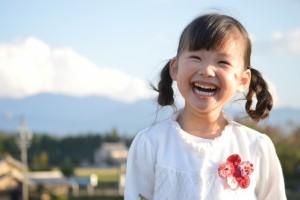 小学校の入学祝いおすすめプレゼント集【女の子編】