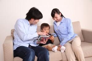 小学校への入学祝いにおすすめのプレゼント集!【男の子編】