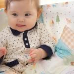 2ヶ月〜3ヶ月の赤ちゃんの便秘はどう解消する?原因を見てみよう