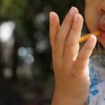 子供の口臭の原因5選!病気の対策もご紹介します