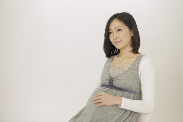 妊娠線はいつできる?予防法や市販の妊娠線防止クリームのについて