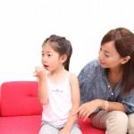 歯茎の腫れが痛い原因って何?自宅でできる治療法や薬を紹介!