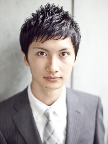 http://www.beauty-box.jp/style/business/bel262/