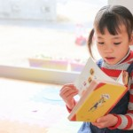 1歳〜2歳におすすめする人気絵本ランキング10選