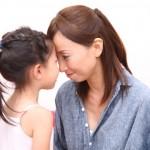 子供の花粉症対策はメガネがいい?薬の治療は避けたいけど…