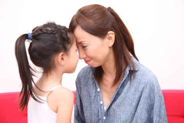 子供の中耳炎の症状は夜中に痛みや熱が出たり・・対策はどうするの?