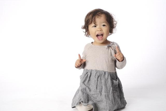 2歳〜3歳の誕生日プレゼント!女の子におすすめはコレ!