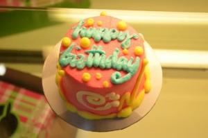 6歳の男の子への誕生日プレゼント!おすすめを紹介!