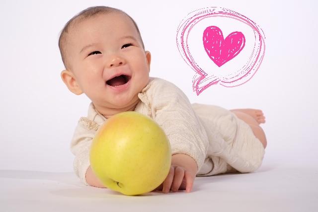 子育てパパ・ママ必見!育児に役立つWebサイト12選