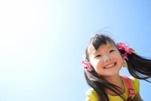 子供の簡単なヘアアレンジ集!幼児向けで女の子も嬉しい髪型!