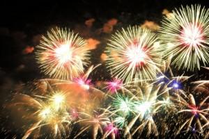 長岡花火大会2015の日程と場所!アクセスについて!