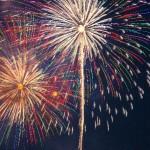 【2015】名古屋の熱田まつりの日程!花火の打ち上げ時間など