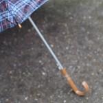 梅雨の湿気対策