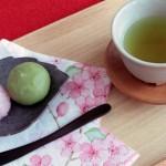 家庭訪問のお茶菓子は持ち帰り用を用意するべきかに賛否?