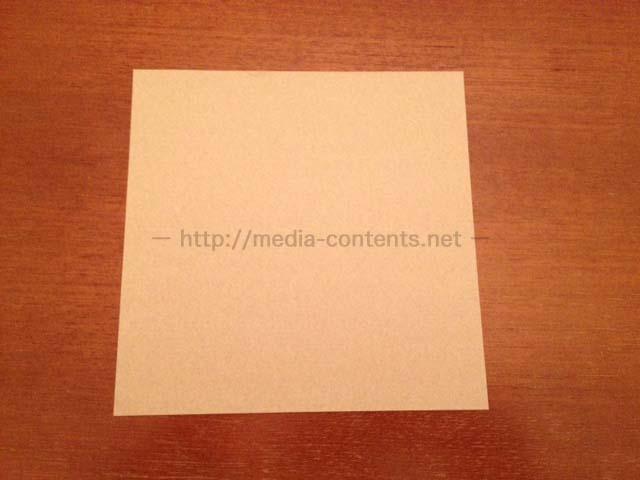 semi-origami-1