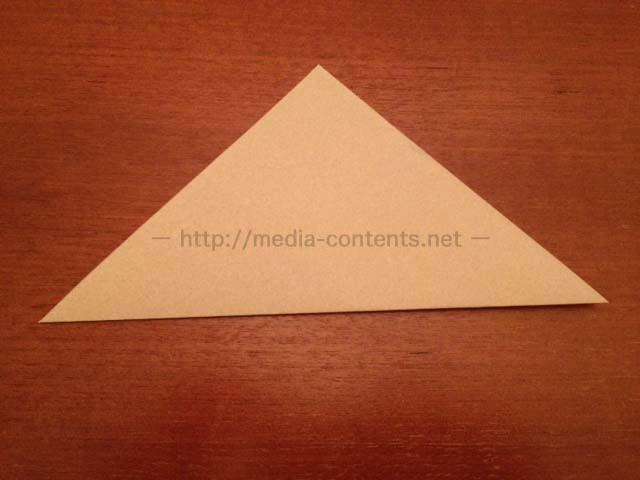 semi-origami-2