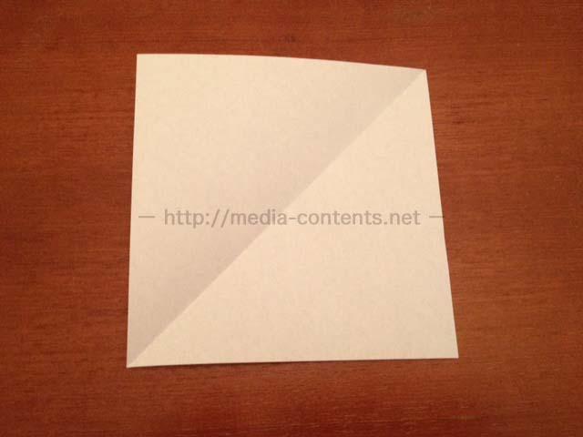 semi-origami-3
