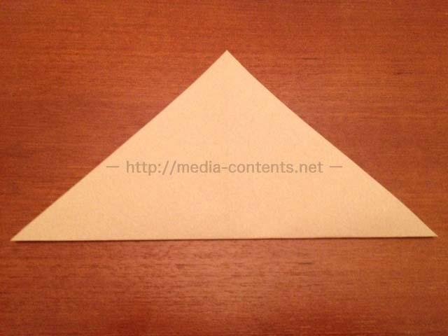 semi-origami-5