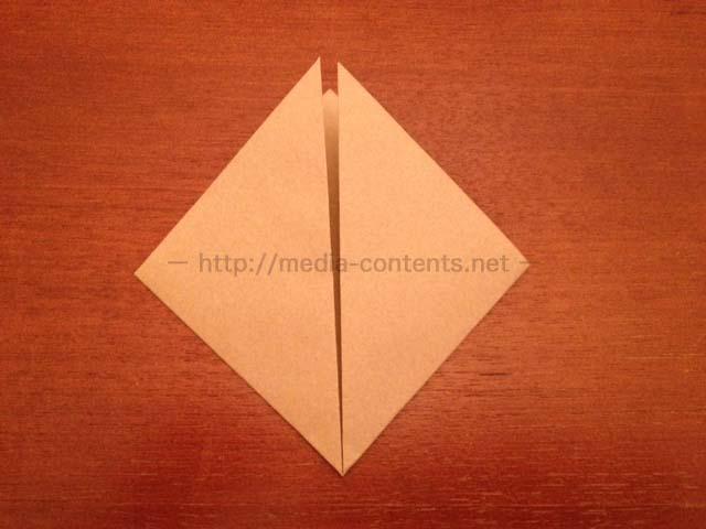 semi-origami-4