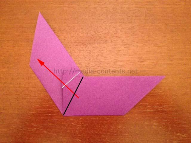 a-bat-origami-010