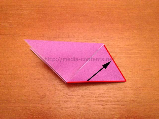 a-bat-origami-011
