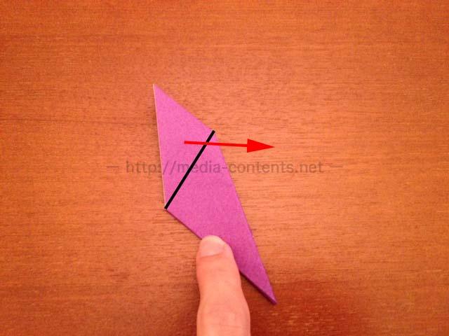 a-bat-origami-014