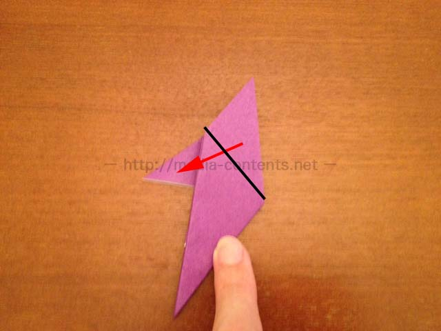 a-bat-origami-017