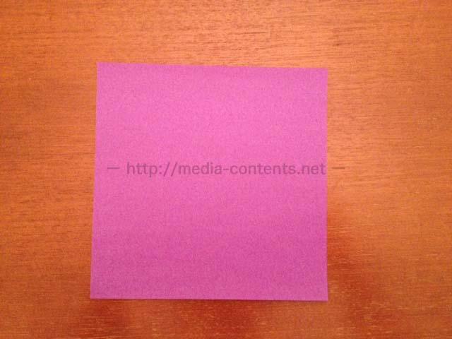 a-bat-origami-1
