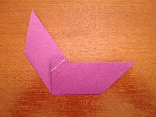 a-bat-origami-10