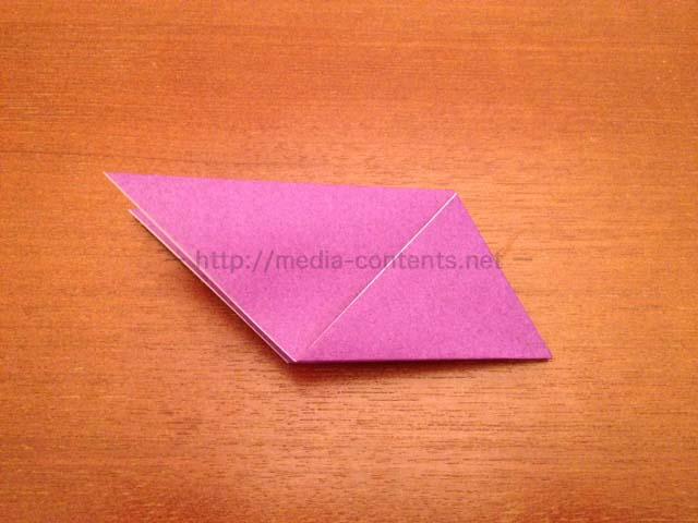 a-bat-origami-11