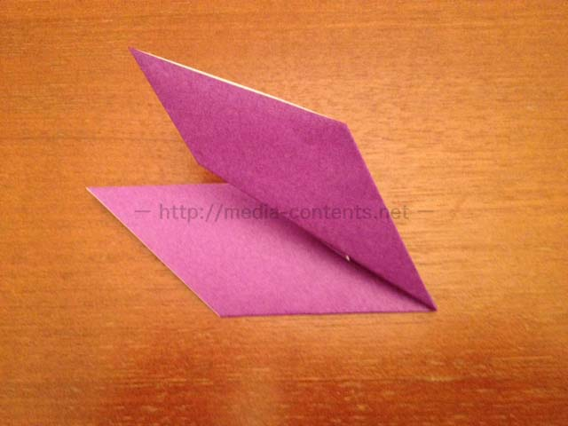 a-bat-origami-12