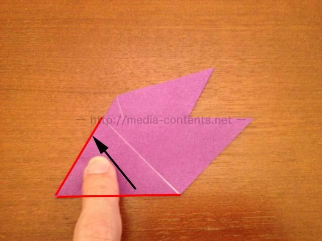 a-bat-origami-13