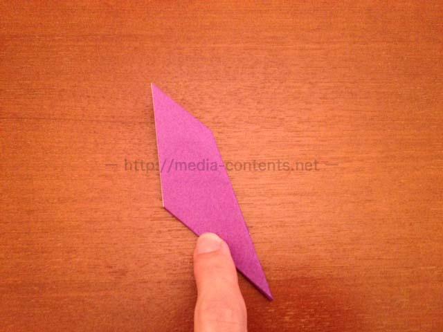 a-bat-origami-14