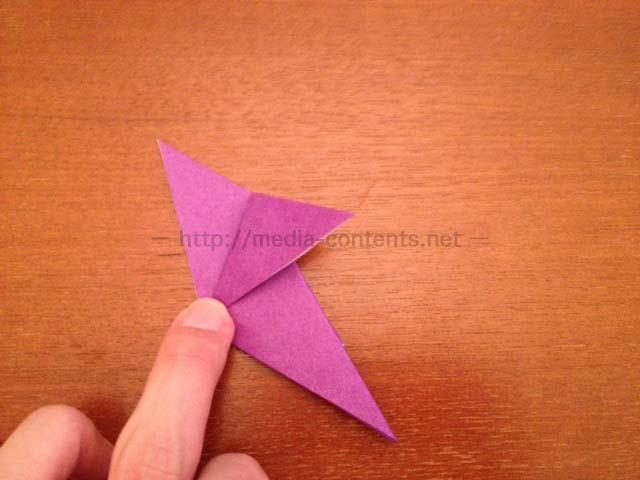 a-bat-origami-15