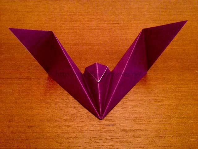 a-bat-origami-16