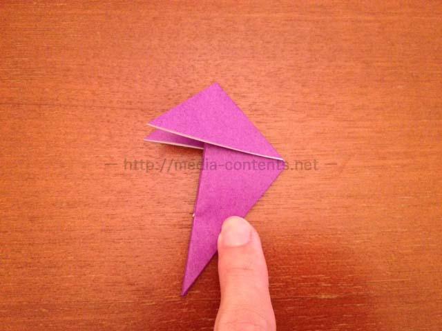 a-bat-origami-18