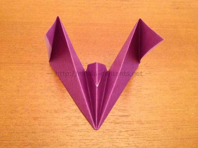 a-bat-origami-19