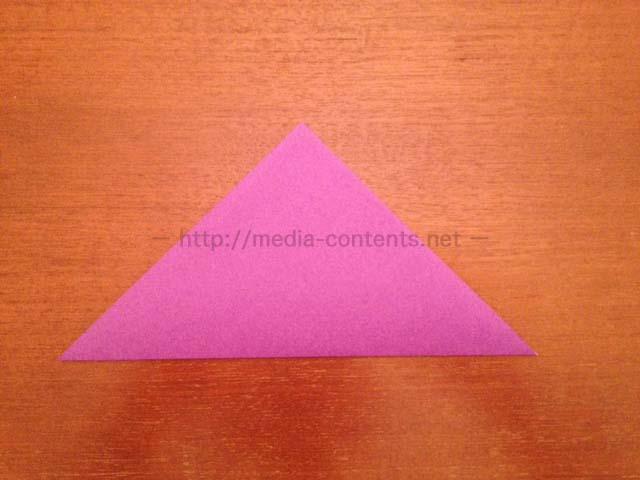 a-bat-origami-2