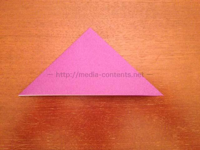 a-bat-origami-3