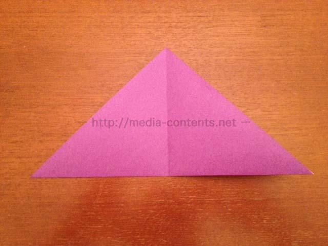 a-bat-origami-4