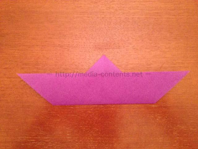 a-bat-origami-5