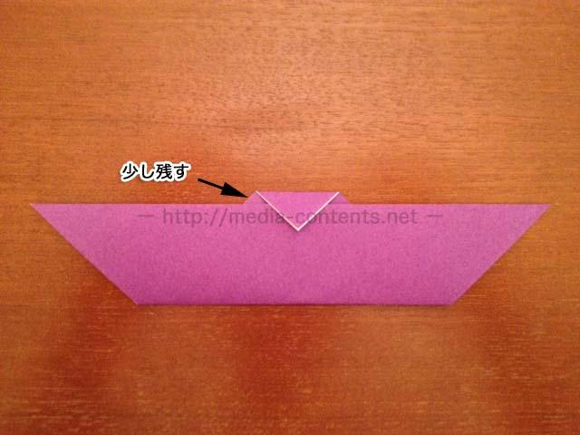 a-bat-origami-6