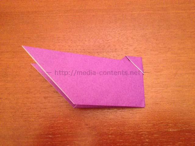 a-bat-origami-7