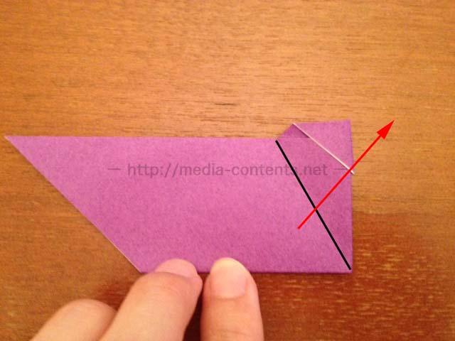 a-bat-origami-8