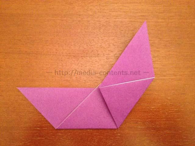 a-bat-origami-9
