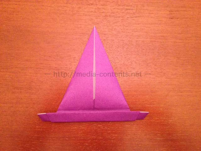 a-hat-origami-10