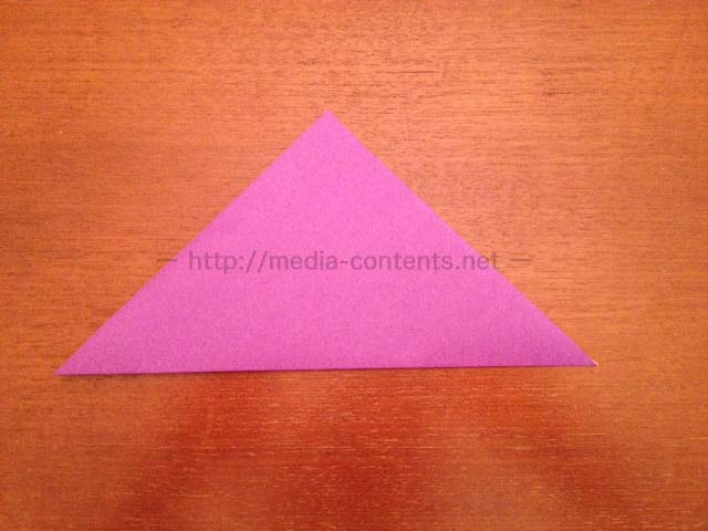 a-hat-origami-2