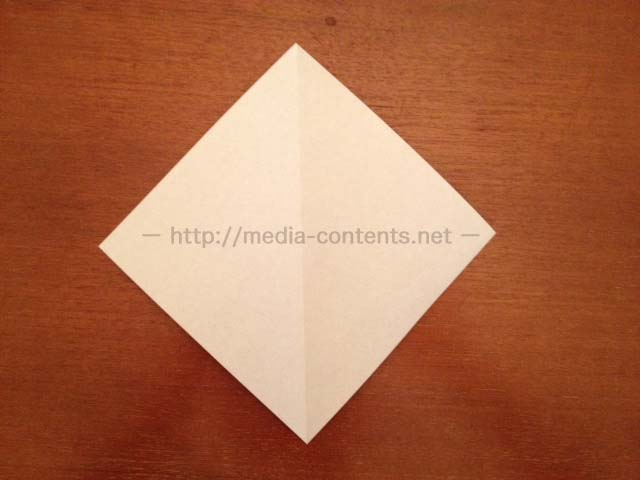 a-hat-origami-3