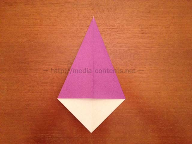 a-hat-origami-4