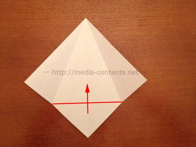 a-hat-origami-5